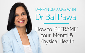 Dr. Bal Pawa a medical expert and author speaks on depression & anxiety: Signs You Need to Watch