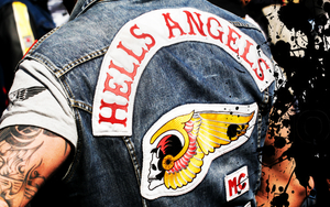 BC Hells Angels Win Legal Battle to Keep Club House open in BC
