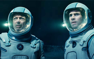 Independence Day: Resurgence - Official Trailer