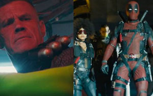 Deadpool 2's New Trailer Introduces Josh Brolin's Cable And Mercilessly Pokes Fun At Justice League