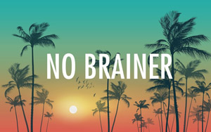 DJ Khaled - No Brainer Music Video ft. Justin Bieber, Chance the Rapper, Quavo
