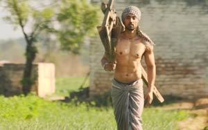 'Sardaarji 2' Teaser ft. Diljit Dosanjh, Sonam Bajwa, Monica Gill