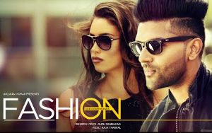 Watch: Guru Randhawa's Single Fashion Is A Smash Hit