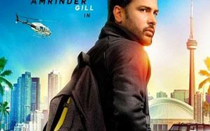 Sarvann Official Trailer Starring Amrinder Gill, Ranjit Bawa, Simi Chahal