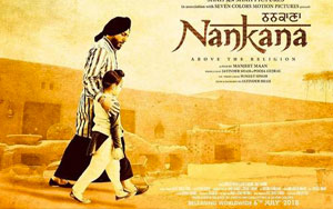 Nankana Trailer: Gurdas Maan Makes a Comeback With This Gripping Story – Watch Video