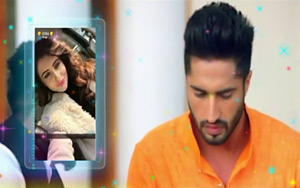 Panjeeban Song by Jassi Gill
