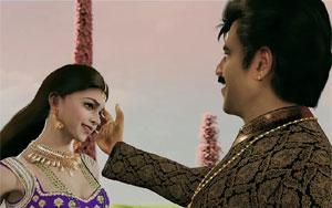 Manasaayera - Vikramasimha